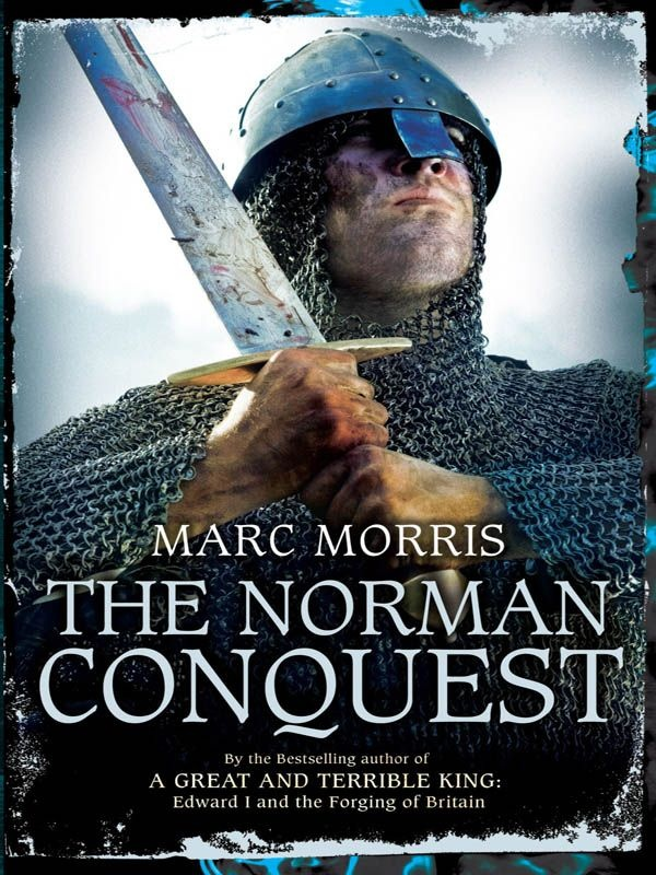 History Of England 62 best Books Worth