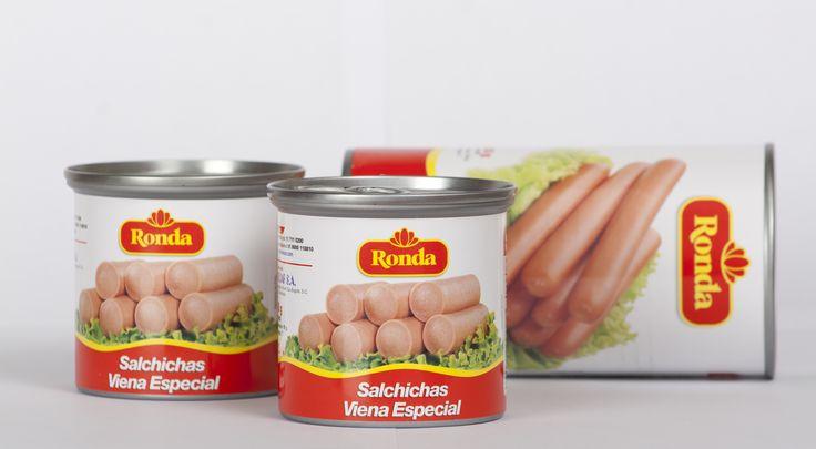 Deliciosas #salchichas, te ayudamos a preparar tus mejores #platos mas especiales y #originales.