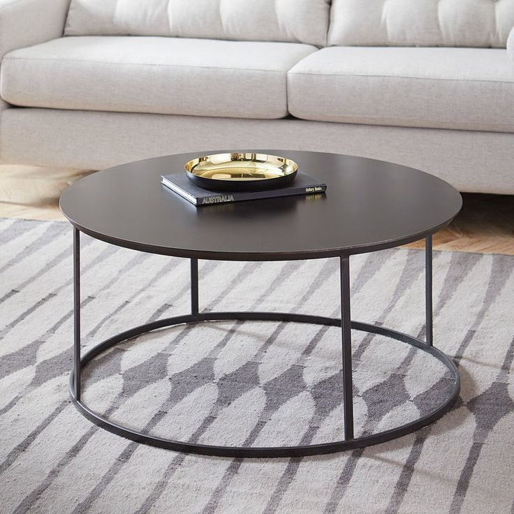 Best Drummond Frame Coffee Table Round Coffee Table Cheap 400 x 300