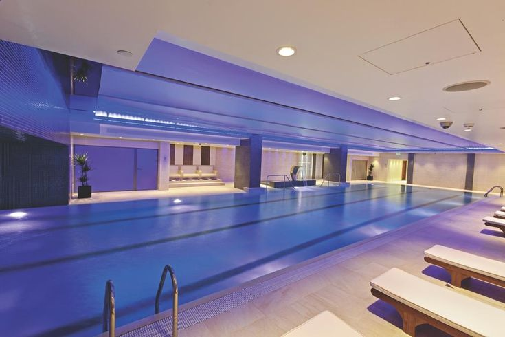 Grange Tower Bridge Hotel - London #HotelDirect info: HotelDirect.com
