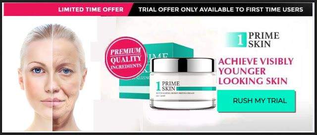 Prime Skin Canada Personal Skin Care Right With Your Home With