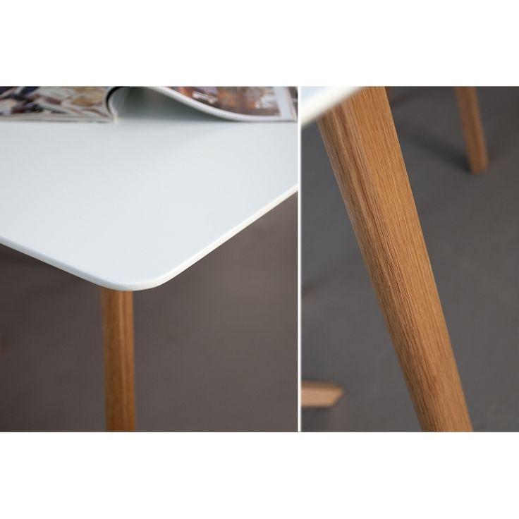Jídelní stůl Valio 160cm - 5