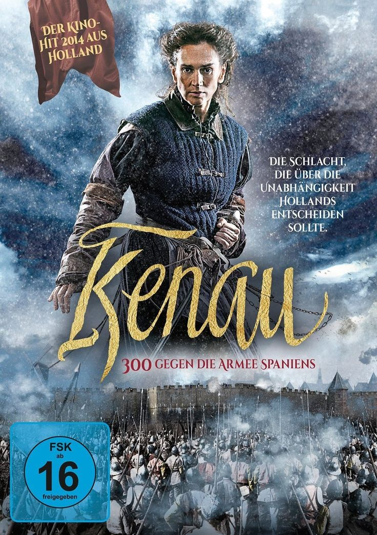 Kenau (2014) FULL MOVIE. Click images to watch this movie