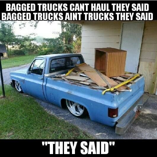 7 best Mini Trucks Memes images on Pinterest