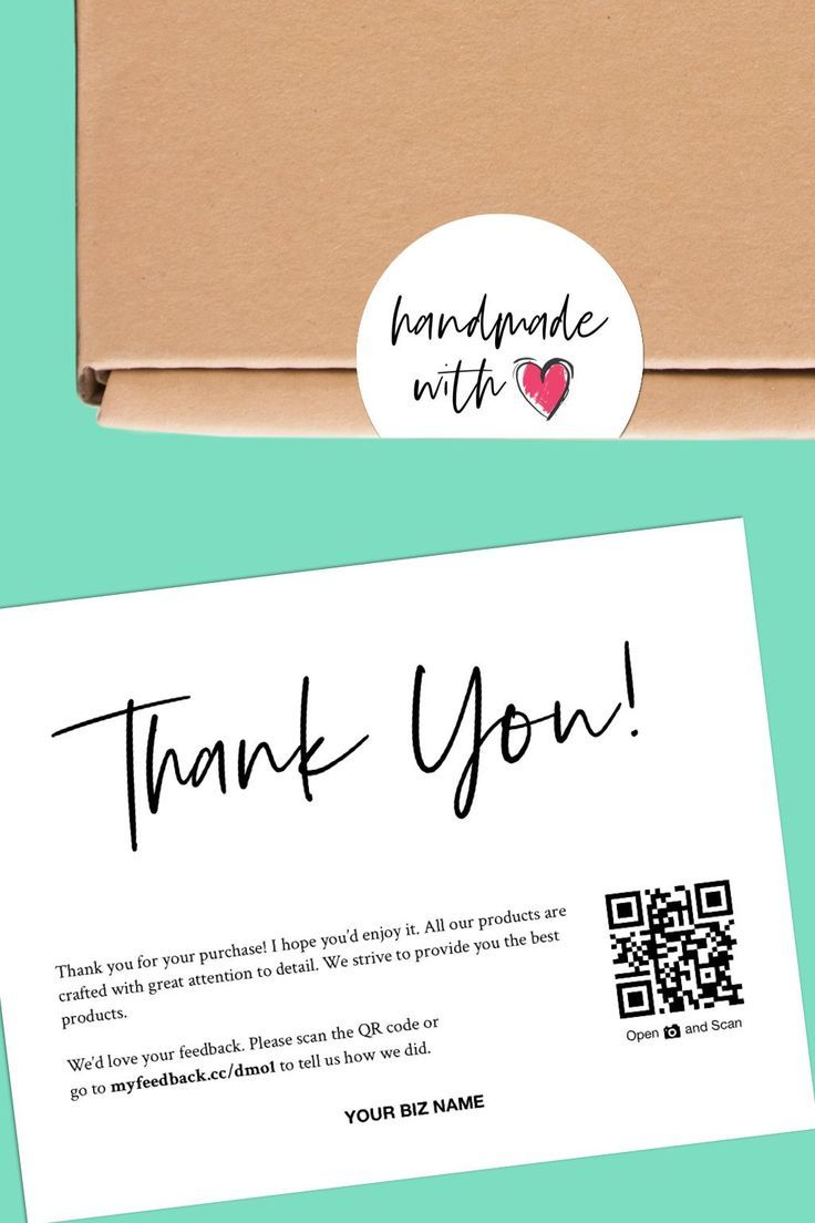 24 packaging labels handmade with love labels thank you for your order sticker made with love labels custom text at the bottom nqr growing my