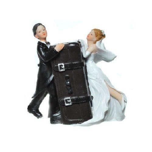 Hochzeit geschenk preis