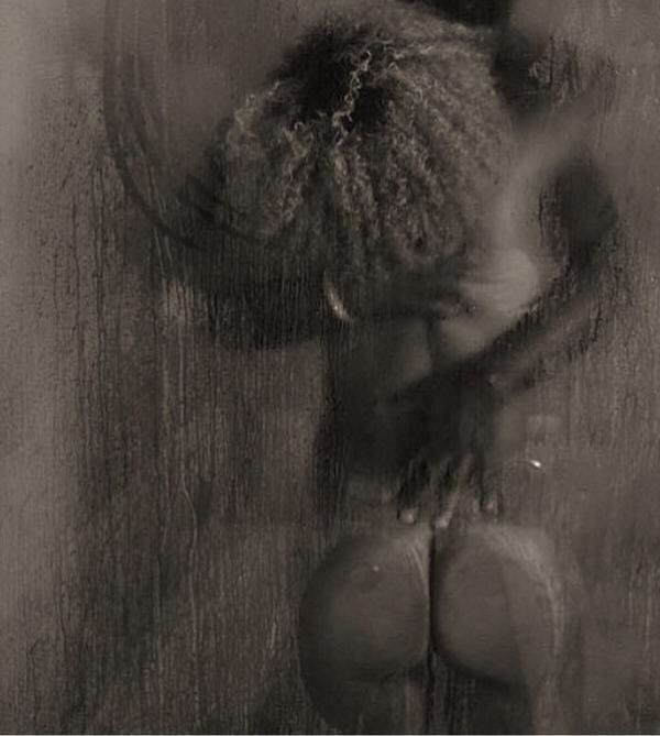 tits-video-erotic-sex-in-the-shower