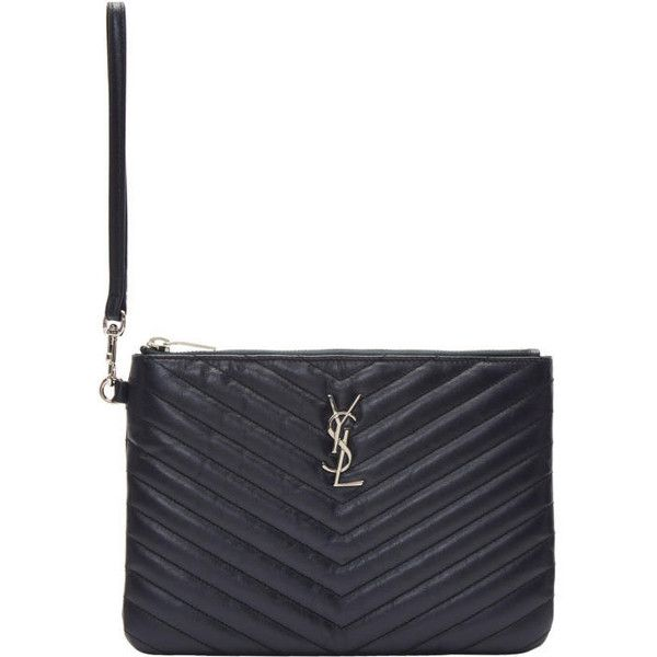 Best 25+ Navy handbags ideas on Pinterest | Kate spade purse, Kate ... : navy quilted handbag - Adamdwight.com