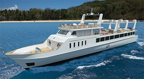 Motor Yachts and Gullets for cheap yacht charter services in lebanon. Sailing Vacation, Boat Party and cruising Holidays , yacht rental for wedding in Batroun. Bareboat charter, skippered charter, crewed yachts.
