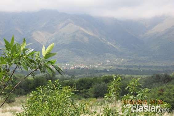 CABAÑA EN MERLO SAN LUIS -ACEP TARJETAS http://merlo-city.clasiar.com/cabana-en-merlo-san-luis-acep-tarjetas-id-245267