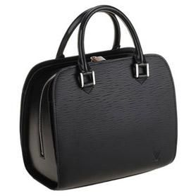 www.cheapdesignerhub com  2013 latest LV handbags online outlet, wholesale PRADA tote online store, fast delivery cheap LOUIS VUITTON handbags