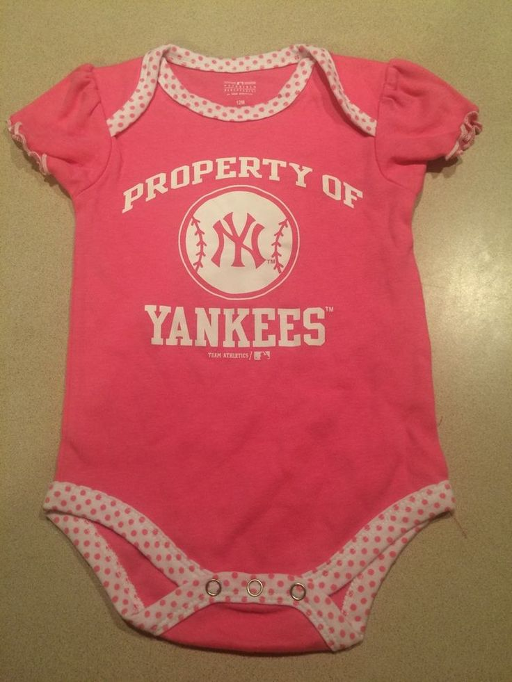 1000 images about Yankee Heart on Pinterest