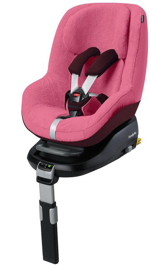 baby jogger city select bassinet manual