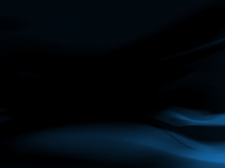 Black and blue abstract minimal wallpaper pinterest for Schwarze tapete