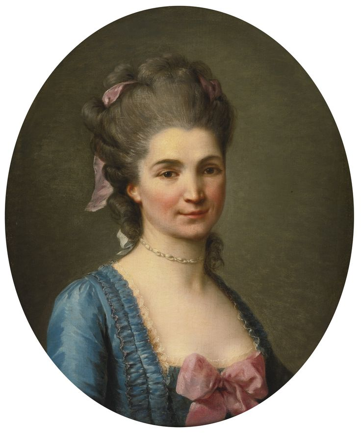 portrait of a woman ||| portrait ||| sotheby's n09103lot73l7nen
