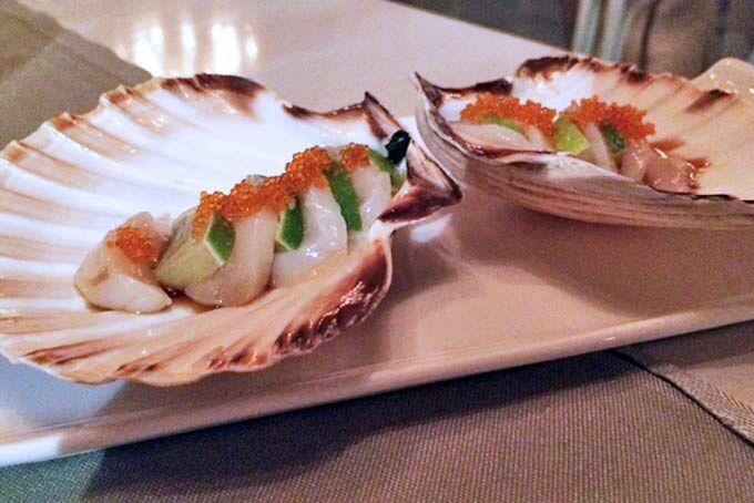 #kokoro#sushi#fusion#restaurant#lodi#lunch#dinning#foodrink#foodporno#uramaki#sashimi#gunkan#special#japanstyle##instagram#follow4follow#foodpics#foodftheday#foodlover#tasty#roll#sashimi#yummi#temaki# #euro2016 www.kokorosushi.it