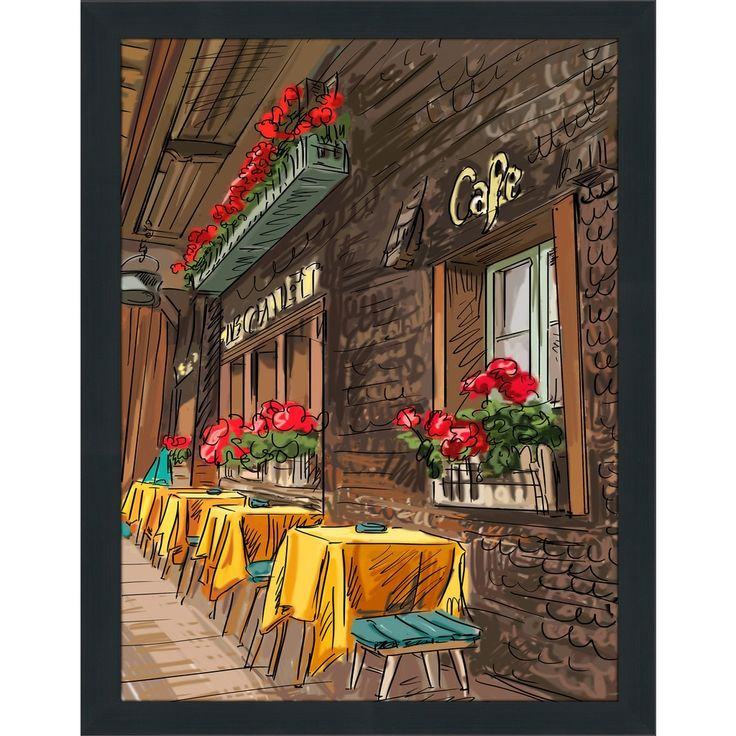 1000 Ideas About Cafe Curtains Kitchen On Pinterest: Coffee Themed Kitchen, Coffee Kitchen Decor And Wall