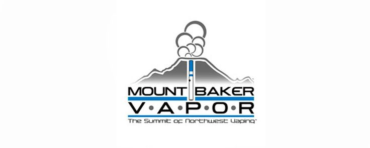 Mt Baker Vapor review