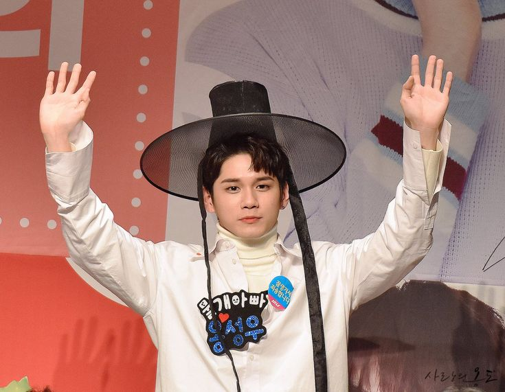 #ongseongwoo #WANNAONE #ongseongwu  #옹성우 #워너원 #OngSeongWu #WannaOne #Wannable #produce101 #produce101 #produce101season2 #daddy #cute #kawaii #sexy #oppa #hot  #hotboy #hotmen #hotguy #kpop #kpopidols #kpopgroup #male #ongniel #beautiful