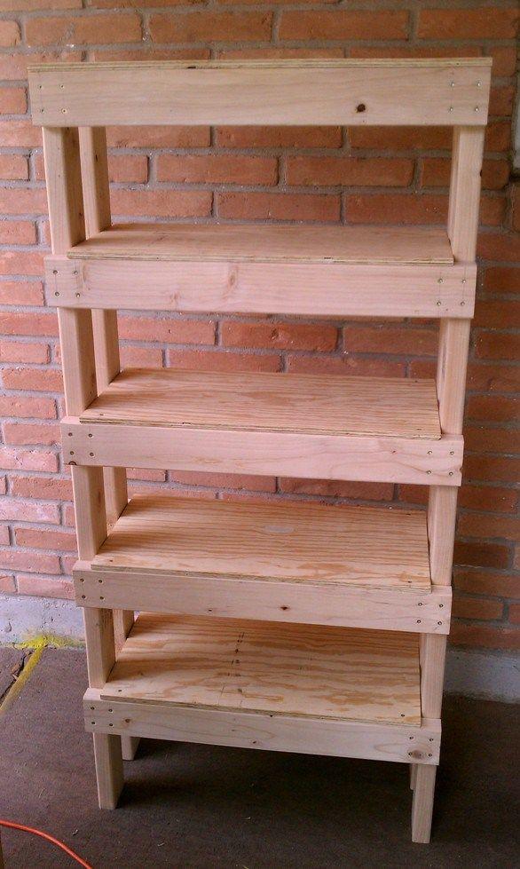 Ammo Shelf 6                                                                                                                                                                                 More