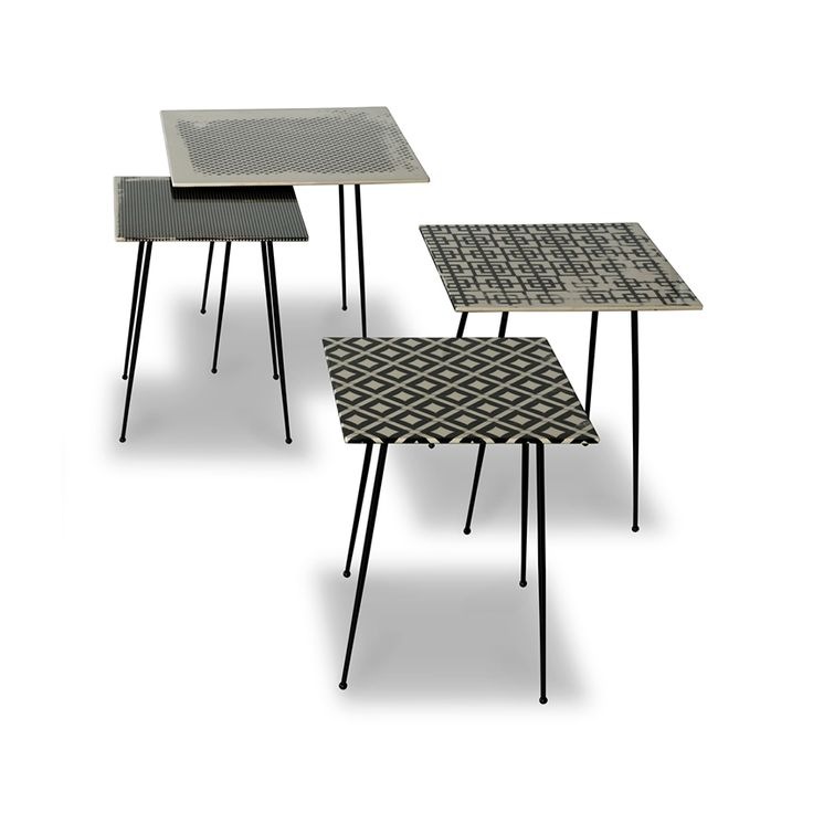 148 best coffee / side tables & consoles images on pinterest