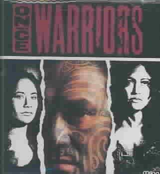 Precision Series Soundtrack - Once Were Warriors