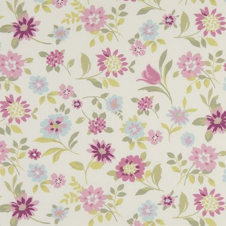 Girls Fabrics | Kids Curtains, Childrens Curtains, Blinds, Cushions, Teenage Dens - Page 18