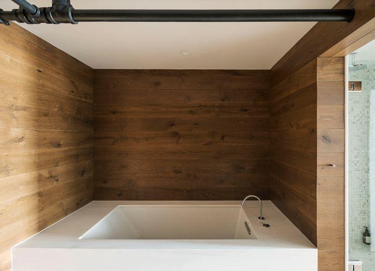 See More Of WORKSTEADu0027s Tribeca Loft On 1stdibs