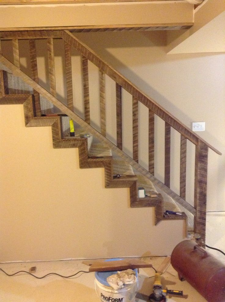 Best 32 Best Images About Stairs On Pinterest Carpets 640 x 480