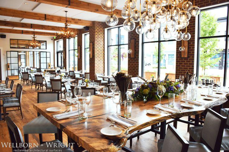 Best restaurants bars images on pinterest diners