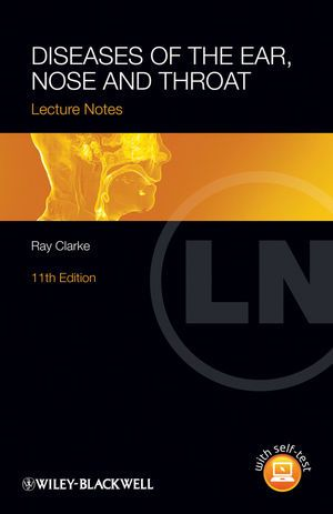 23 best lecture notes series book covers images on pinterest book lecture notes diseases of the ear nose and throat ray clarke ebook print copies available at lee wee nam library and medical library fandeluxe Image collections
