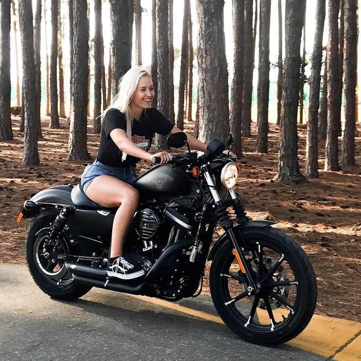 Beautiful shot! I just truly appreciate all  Harley davidson motorbikes!   Like if you like it!   #bikelife #triumph #harleylife #harleyrider #suzuki #instamotorcycle #chopper #softail #bagger #harleydavidsonmotorcycles #pistonaddictz #bikersofinstagram #harleys #harleydavidson #vrod #motorcycles #livetoride #harleydavidsondaily #harleyquinn #sportstergram #cc #margotrobbie #rideout #joker #fortyeight #motorcycle #biker #instamotogallery