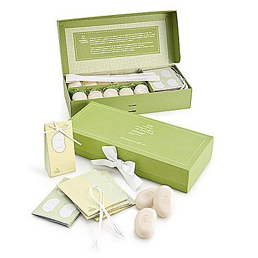 Kit Presente Natura Mamãe e Bebê | Natura. Ótima opção de lembrancinhas para chá de bebê, maternidade, aniversário de 1 ano ou qualquer outra comemoração do bebê.