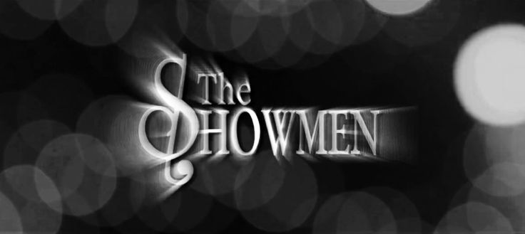 Looking for a 100% Live Wedding Band Www.theshowmen.com  Info@theshowmen.com  1.450.667.0631