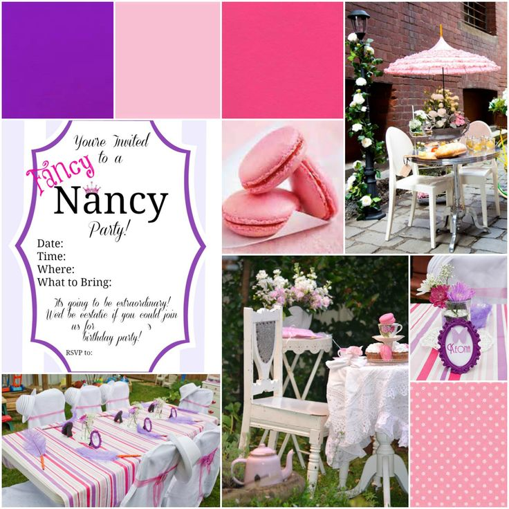 541 best Parties For Pennies images on Pinterest | Pennies ...
