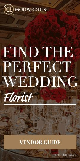 Top wedding planning ideas at your fingertip. Wedding dresses, wedding ideas, inspirations, gallery, and pro wedding tips from the best wedding vendors.