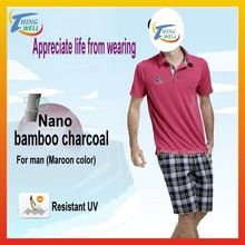 T-shirt casual clothing sports clothes of sportswear Best Buy follow this link http://shopingayo.space