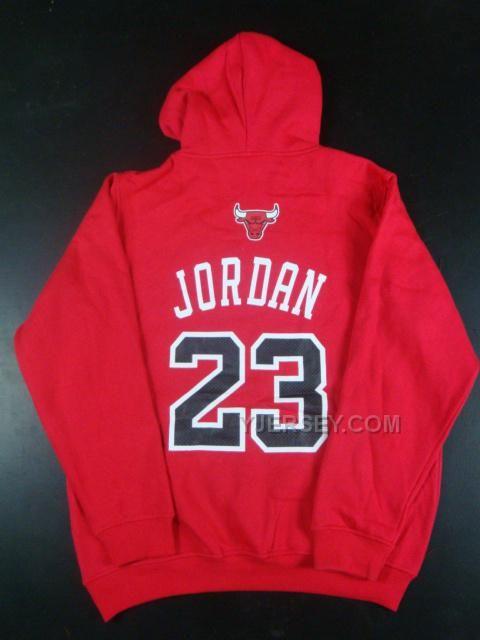 http://www.yjersey.com/nba-chicago-bulls-23-michael-jordan-red-pullover-hoodie.html NBA CHICAGO BULLS 23 MICHAEL JORDAN RED PULLOVER HOODIE Only 40.03€ , Free Shipping!