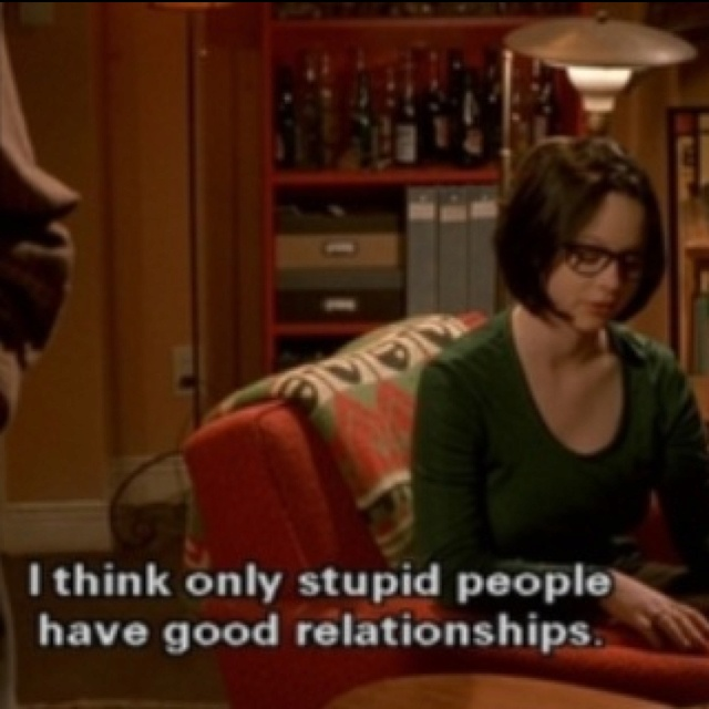 Troop Beverly Hills Quotes: 25+ Best Ideas About Ghost World On Pinterest