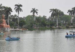 Photos - Exp CG : Chhattisgarh