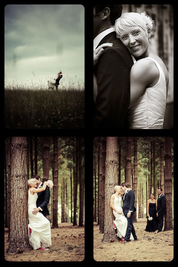 Oarmaru wedding venues.