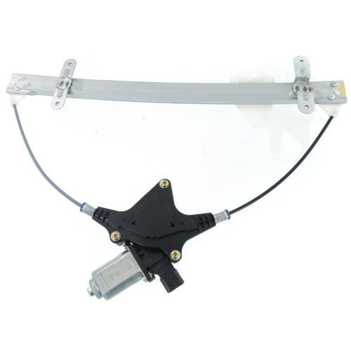Image Result For Honda Ridgeline O Sensor