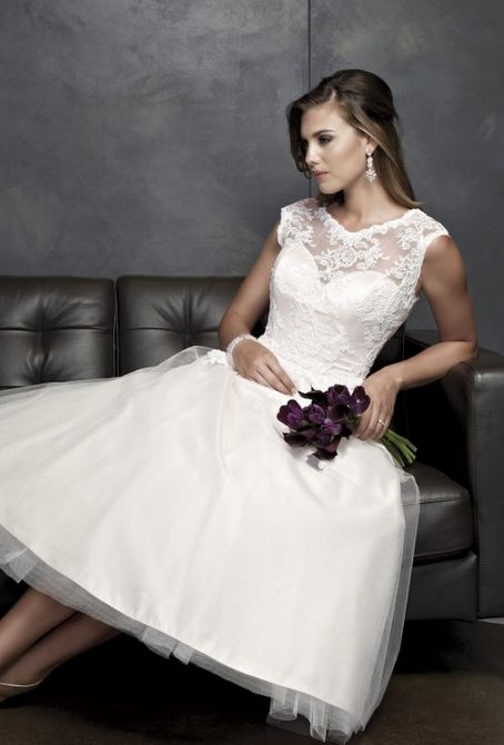 1000 images about discover sacramento on pinterest for Wedding dress shops in sacramento