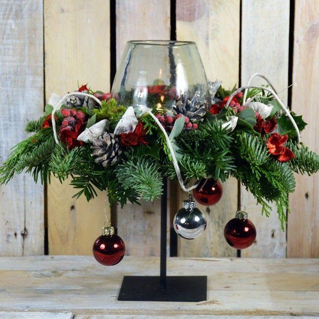 beatrijs-decorations-Traditional Christmas-01