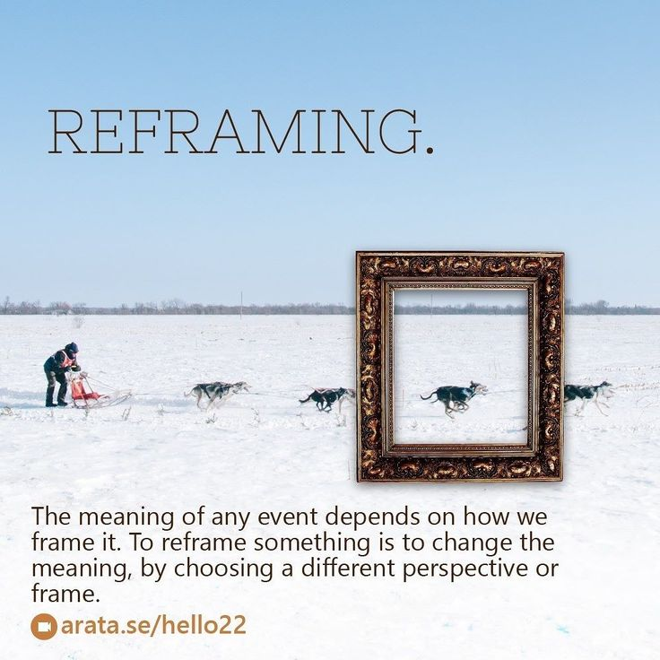 #REFRAMING http://arata.se/hello22  The meaning of any event depends on how we frame it. To reframe something is to change the meaning by choosing a different perspective or frame. #SeiitiArata #ArataAcademyENGLISH #ArataAcademy #video http://arata.se/yteng #meaning #event #reframe #reframesomething #changes #change #changing #bestversion #choose #choosing #differentperspective #perspective #frames #igersoftheday #instamood #instagrammer #bestoftheday #instagramers #picoftheday #tbt #igdaily…
