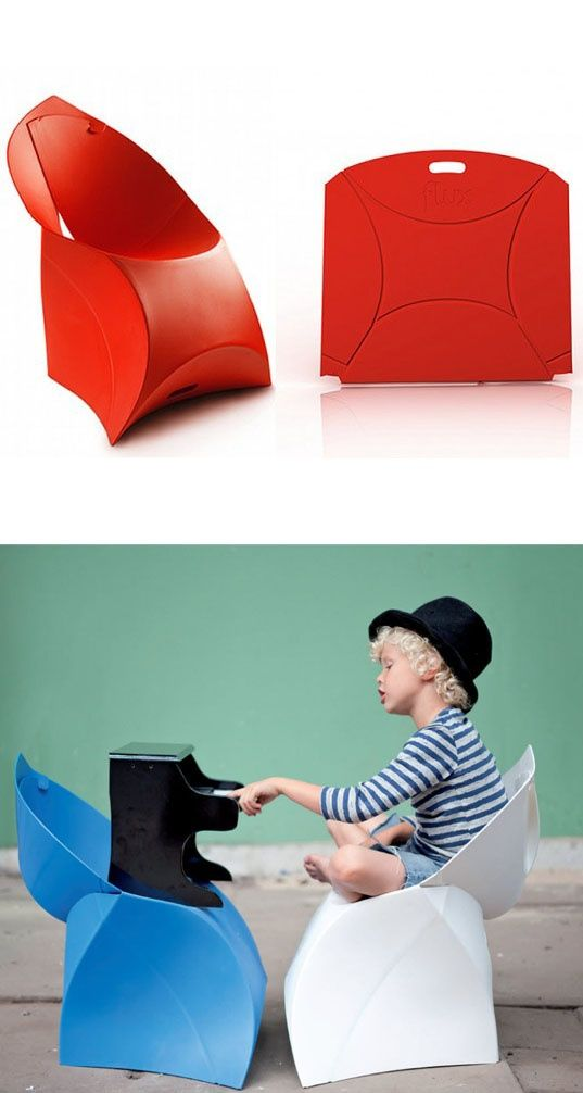 117 best Furniture for kids images on Pinterest   Baby ...