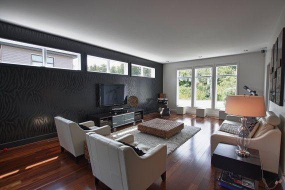 RE/MAX Québec inc. -- Maison à étagesà vendreàGranby - 649000 $ - PIERREBELLEFLEUR - LUCIEBELLEFLEUR - JEANBERGERON -- M15664472