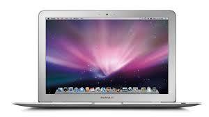 Cài win cho macbook tại nhà tphcm