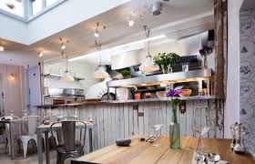 small restaurant design - Google Search