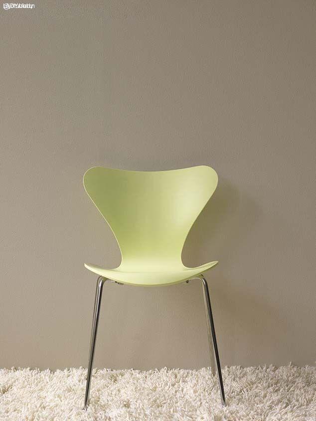 Kulörerna grå+beige=greige - LADY inspirationsblogg